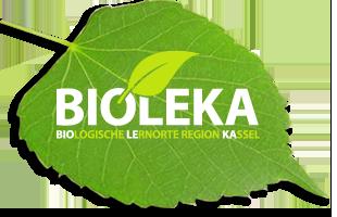 BIOLEKA Biologische Lernorte in der Region Kassel